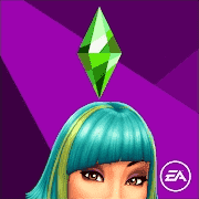 The Sims Mobile (Unlimited Money, MOD APK)
