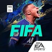 FIFA Mobile Soccer MOD APK 14.4.03 (Unlimited Coins/Money)
